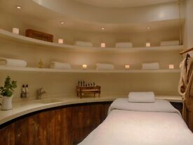Great Deep Tissue, Lymphatic Drainage & Swedish Massage in Beckenham, Save 30% on your 1st Visit