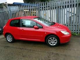 Good Car for sale!