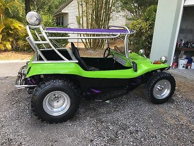 meyers manx dune buggy volkswagen   sale  palmetto florida search vehiclescom
