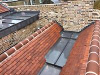 Roofing and lead work specialists