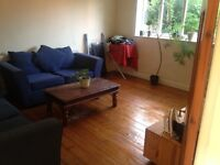 Friendly Houseshare in Withington, all bills included