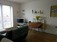 Lovely one bedroom flat to rent in central Walthamstow. Single occupancy only.