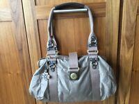 Kipling bag as new