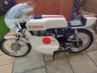 Wanted rd250 fs1e gt550 kh250 all classic motorcycles wanted nationwide