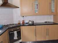 Dss Housing Benefit Welcome 2 Bedroom Maisonette Large Rear Garden Fully furnished