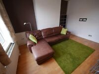 1 Hessle Street - HOUSE SHARE - 4 Rooms available - **ALL BILLS INCLUSIVE**