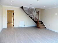 3 bedroom house South Harrow Rayners Lane Northolt HA2 8RT