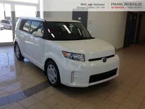 2013 Scion xB *BLUETOOTH*1 PROPRIO*BAS KILOS*