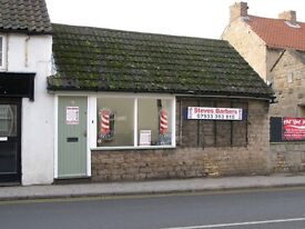 Shop to let Shop to rent