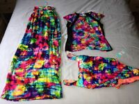 Seafolly Collection Brand New - labels attached