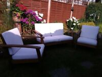Patio/Poolside Furniture