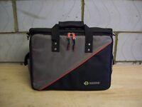 *BRAND NEW* CK Magma Technicians Tool Case/Bag MA2632