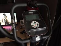 Reebok Gx50 Cross Trainer - Used a handful of times. currant amazon price £449