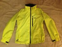 Madison Ladies Cycling Jacket
