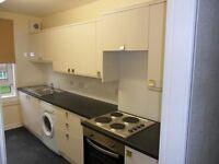 29d Ballindean Road Two Bedroom First Floor Flat