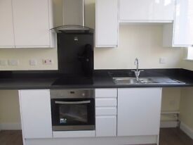 2 bedroom flat to let in Dudley - LOW ADMIN FEES - ONLY £50