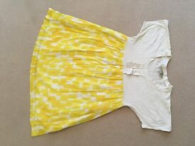 See by Chloe dress - size 6 (GB)