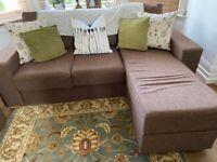Living room furniture by Nabru