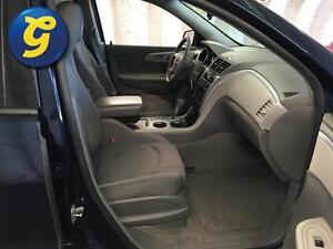 2010 Chevrolet Traverse LS*8 PASSENGER****PAY $88.41 WEEKLY ZERO Kitchener / Waterloo Kitchener Area image 19