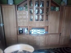 Furniture for sale!!!