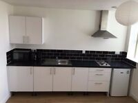 Studio BD1 £95PW No Admin Fees