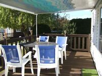 'French' Holiday Home for Sale