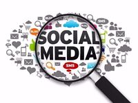 JOBS - Social Media Mgt - Digital Marketing Strategy - SEO, PPC 0 £18k-£35k PA