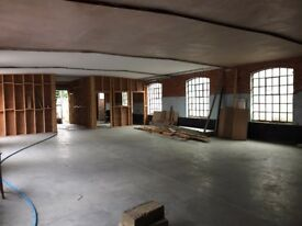 Commercial, Unit, Shop to Let on a Busy Road - Use A1 or A3 - Brentwood - East London - Essex