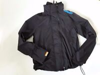 Men's Superdry Wind Cheater Coat Size M