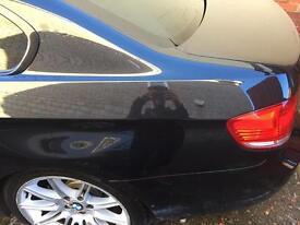 For sale - BMW 320i