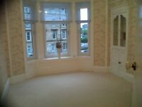 2 Bedroom Flat Paisley Town Center For Rent