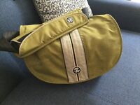 Crumpler Camera Bag - Messenger Boy 7500