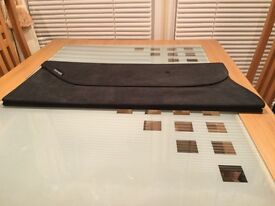 Genuine Aston Martin load space cover for Rapide S