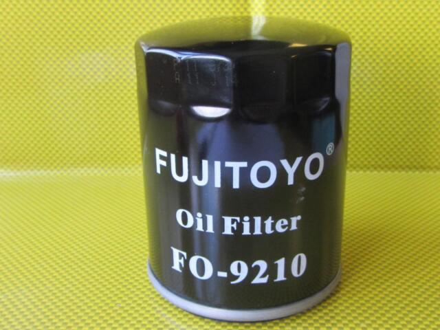 FIAT FIORINO 65 1.7 TD Oil Filter, (Diesel 01/97-05/01 ) Genuine Spec