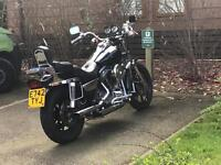 Harley Davidson 1340 Evo Engine For Sale