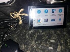 garmin drive smart 50lm