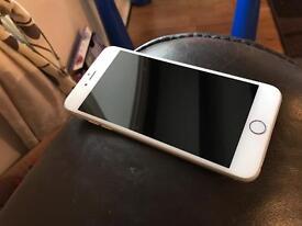 iPhone 6 Plus - excellent condition - UNLOCKED