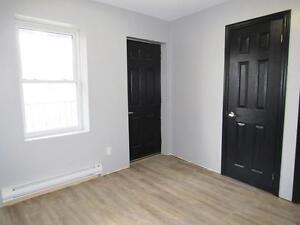 Renovation in Progress - Brand New 3 Bedroom Available Jan. 1st!