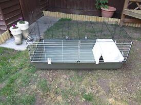 guinea pig/gerbil/Rabbit cage
