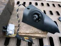 Ford Mondeo electric mirror control switch, perfect working condition