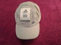 Adidas Headwear Baseball Cap - Proceeds To Local Charity