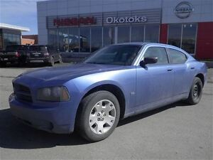 2007 Dodge Charger Base - Mechanic Special