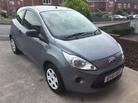 Good condition. Ideal first/second car. Very economical