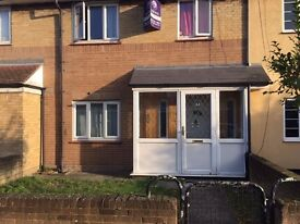 *** MASSIVE SINGLE ROOM *** LIME HOUSE *** NEW HOUSE ***