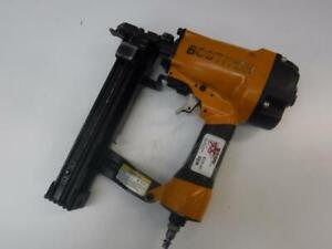Bostitch Fastening Nailer - We Buy & Sell Power Tools at Cash Pawn! 115141 - MH319409