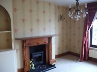 Perfect in Peverell...lovely and spacious one bed flat