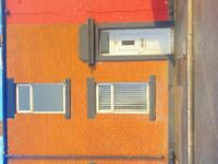 NO DSS 3 BEDROOM TERRACED HOUSE AVAILABLE TO RENT