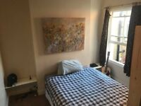 Room for rent in Earlsfield