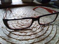 Genuine Ray Ban frames