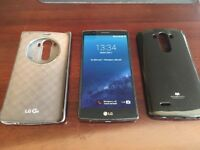 LG G4 Good condition